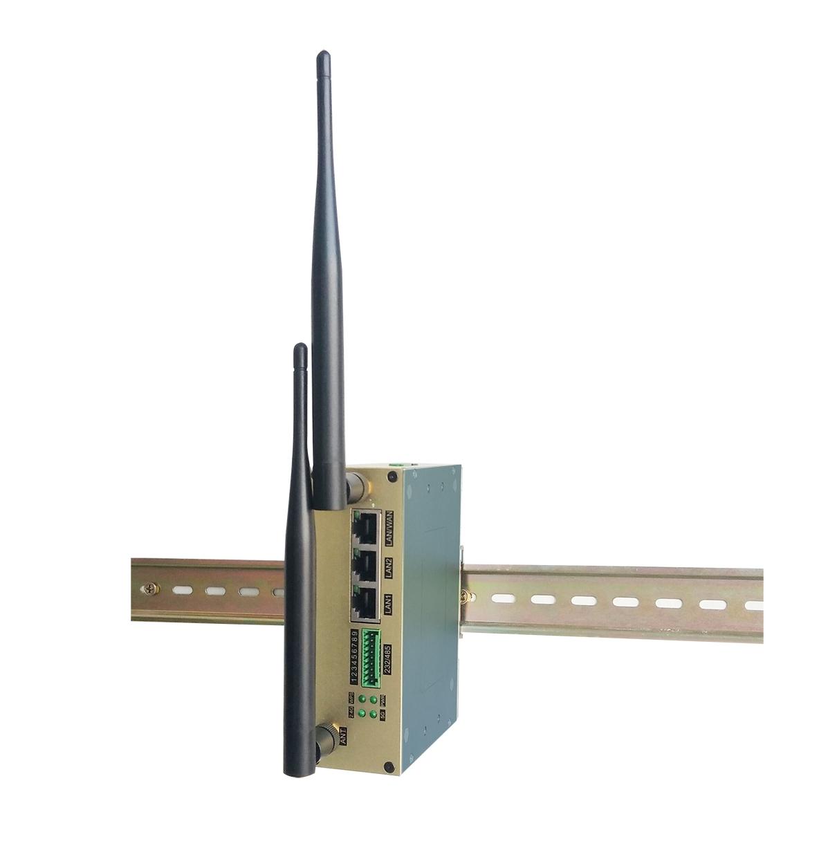 工业无线---WD-G30