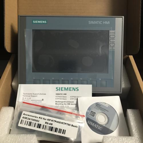 西门子触摸屏维修手机验证领28彩金驱动器工控机工业电路板维修