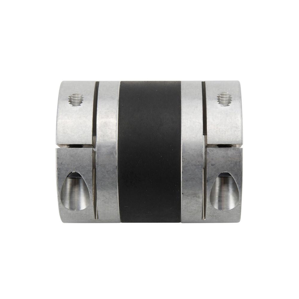 ASPS替代米思米三木标准联轴器橡胶弹性体联轴器