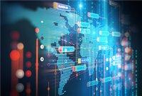 物联网技术与电力系统、电力企业深度融合