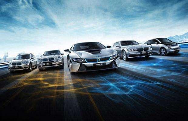 发改委就《产业结构调整指导目录》征求意见,鼓励新能源汽车这样发展