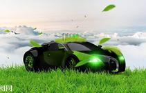 2019年新能源汽车市场何去何从?