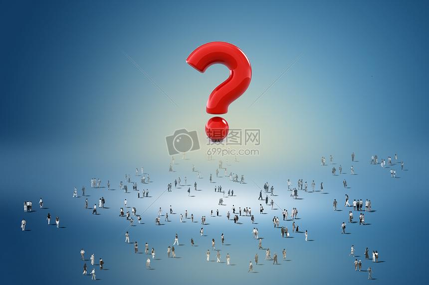 电力电子|谁是功率器件下一个潜力市场?