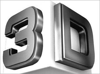 全球3D打印界迎重大突破 首次成功打印出完整心脏