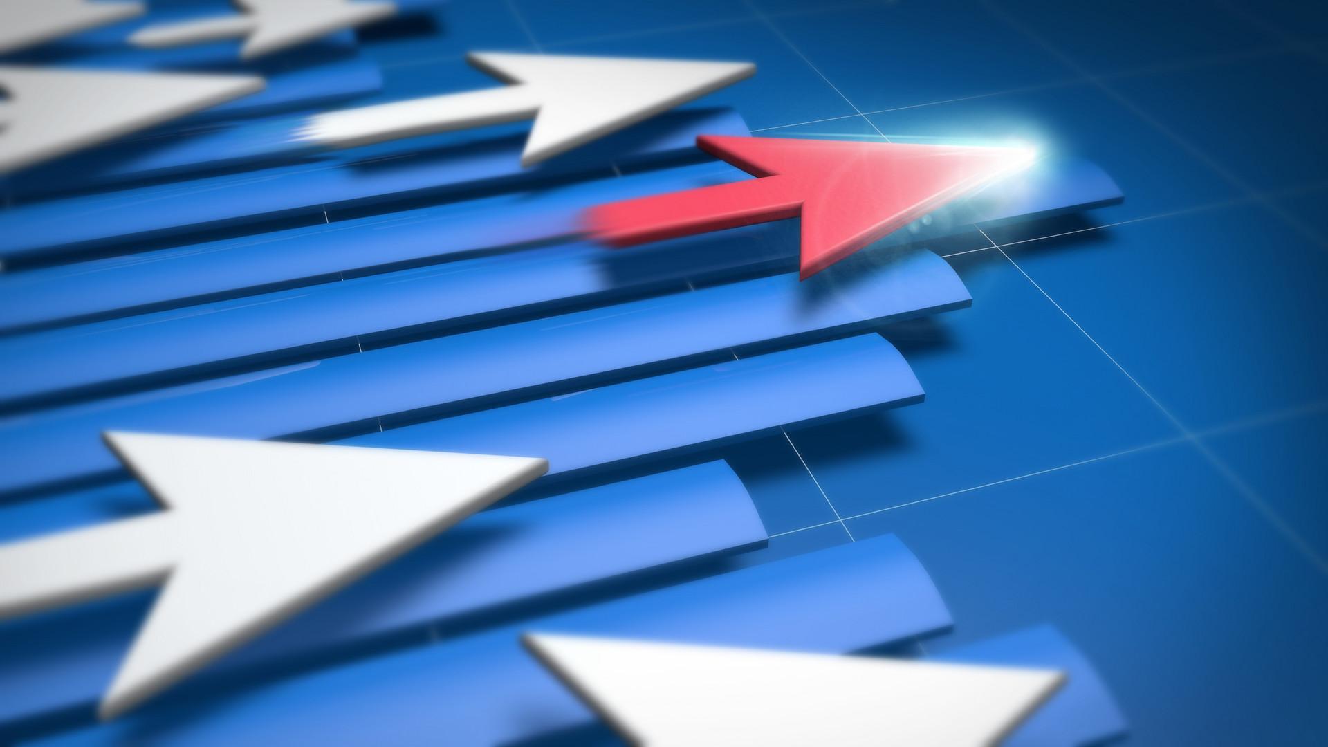 造纸|包装纸市场躁动不安,纸企酝酿联合提价?难上加难!