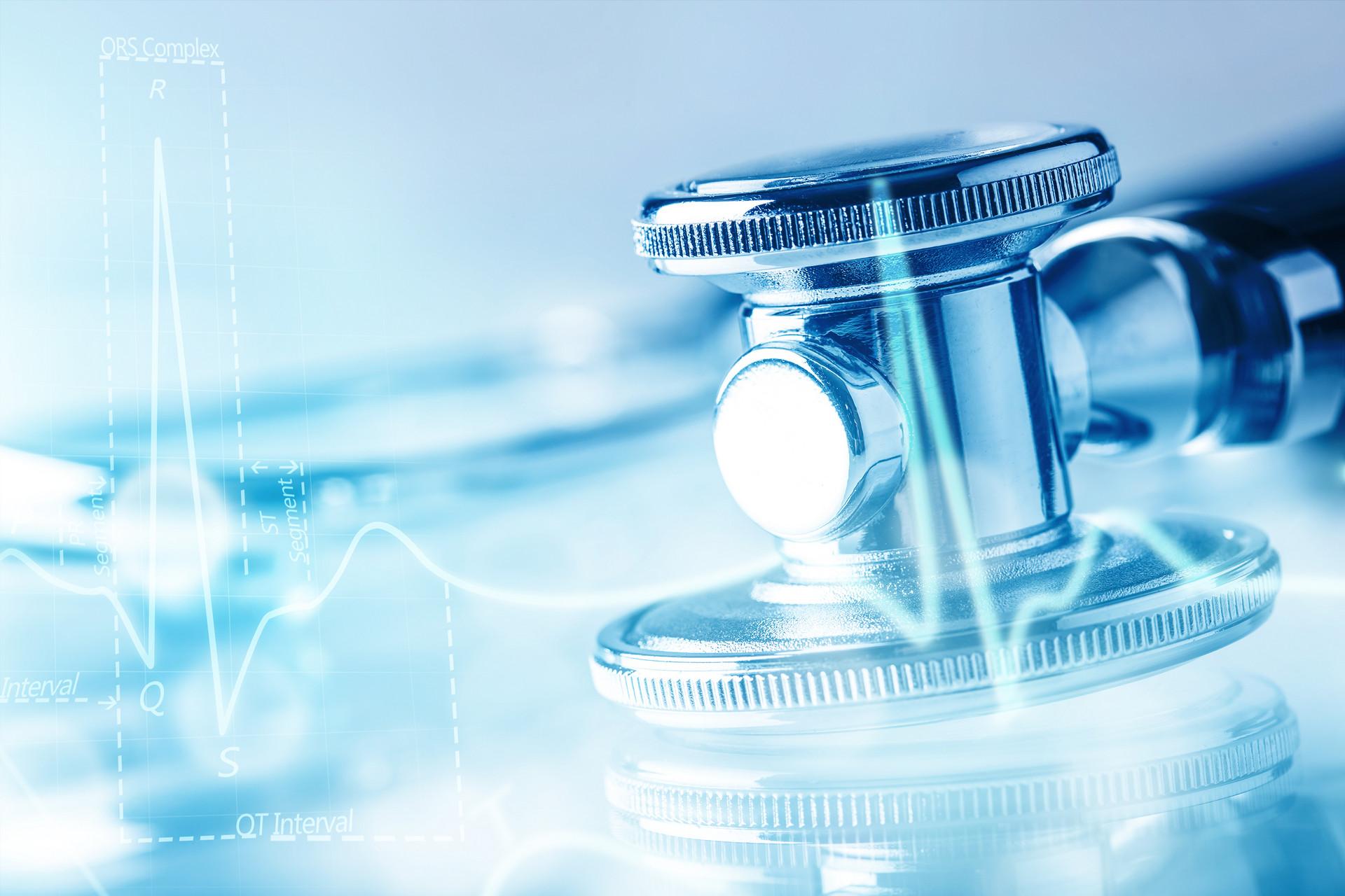 医疗|大批顶级医械公司入局!这一业务席卷行业