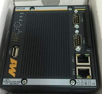 巴赫曼LX800DD256CF4GB LX800DD512CF512VX工控机快速维修