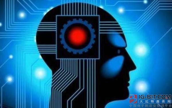 从四大应用场景揭秘AI+医疗,何去何从