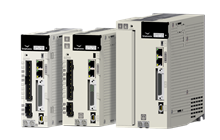 CA200E系列总线型伺服驱动器