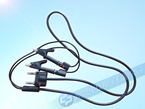 HART475手操器连接线