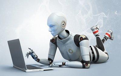 2019年中国机器人行业市场分析:或将迎来爆发式增长,推动诸多行业领域新一轮发展