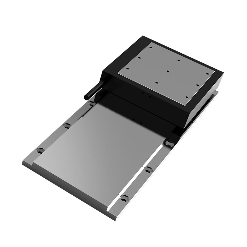 PA31款直线滑台核心传动件磁悬浮电机 精密高速直线电机线性马达
