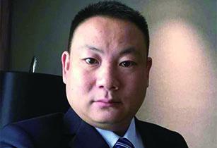 安扬:为高端工业设备行业提供专业电缆解决方案
