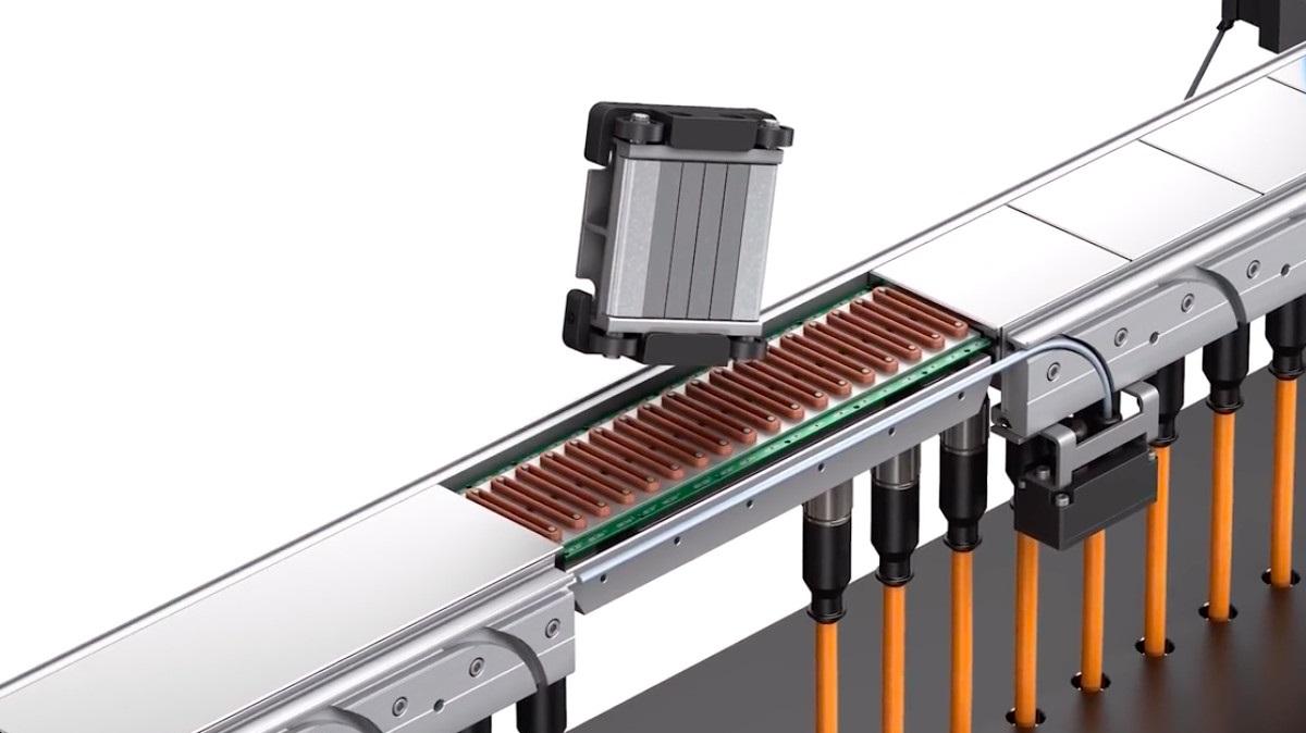 如何选择一款合适的电驱传输产品
