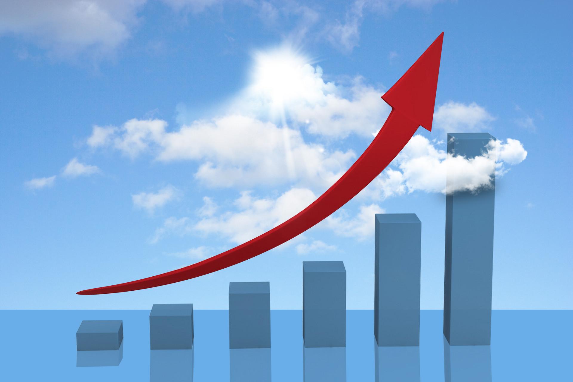 2018年新材料行业产业基地发展现状与市场前景分析 发展势头良好