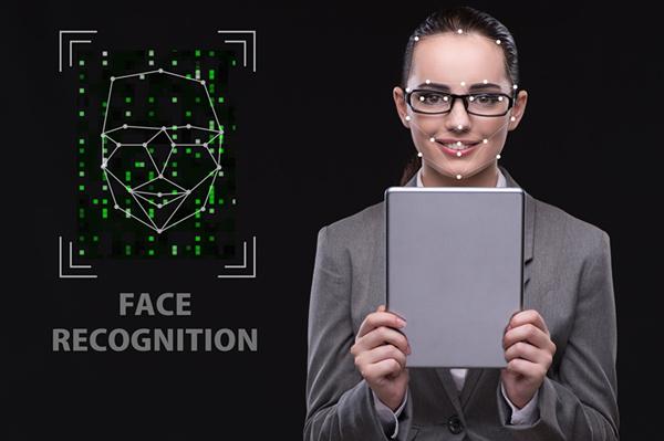 机器视觉|2019年全球机器视觉市场将近百亿美元
