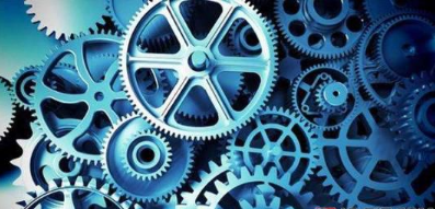 一文解析外部危机如何提升中国制造业?