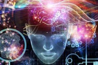 苏州工业园区借力全球智博会打造产业新亮点     人工智能产业释放发展红利