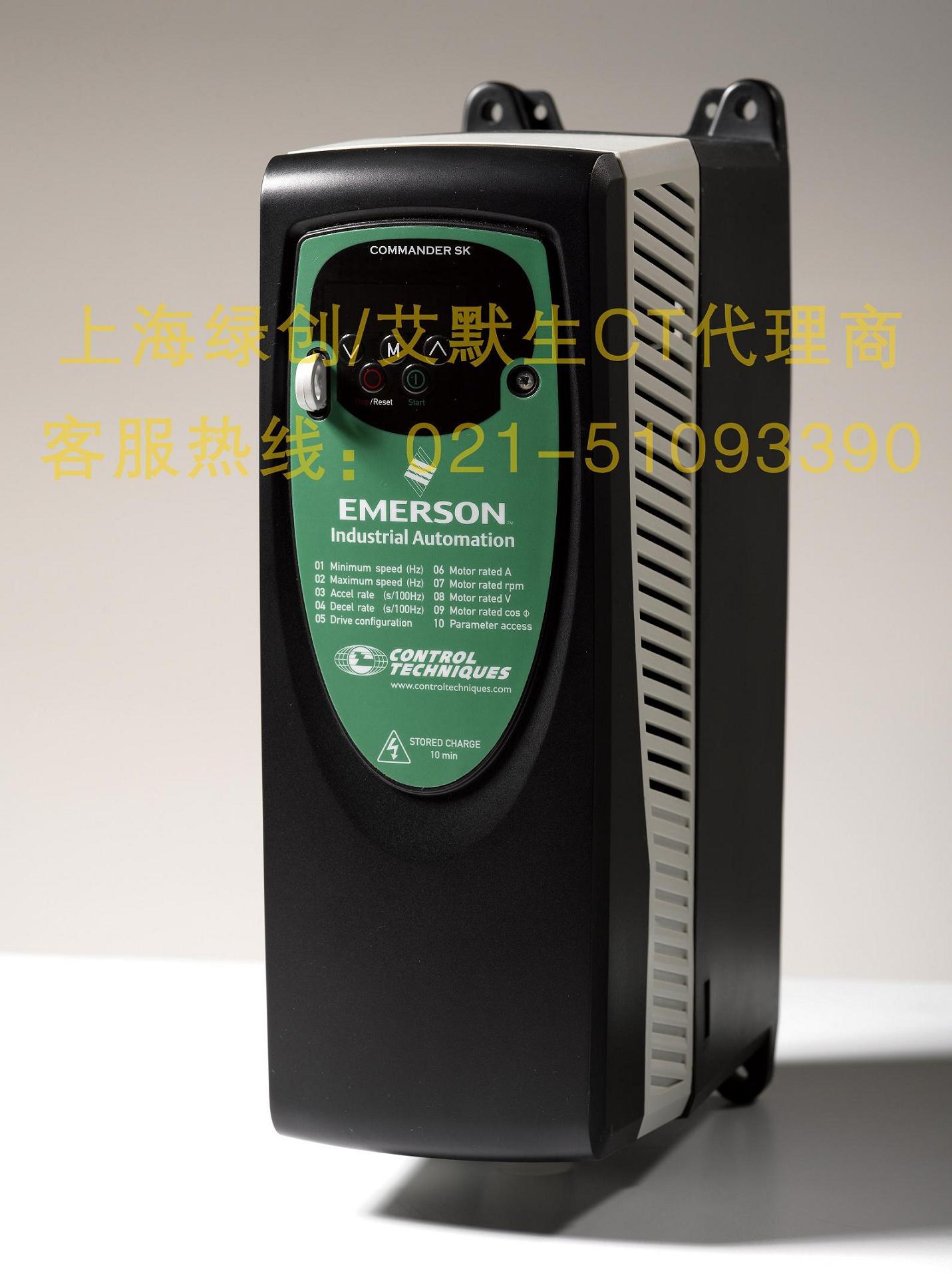 尼得科CT交流变频器SKC3400400维修机,可询升级型号