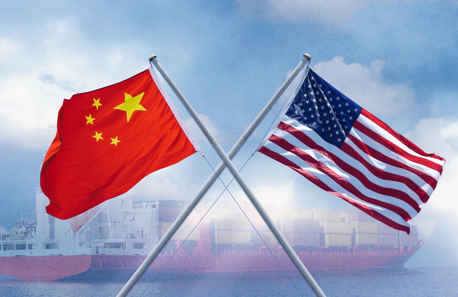 贸易磨擦未止歇,四类电子关键元件市场现状该如何发展?