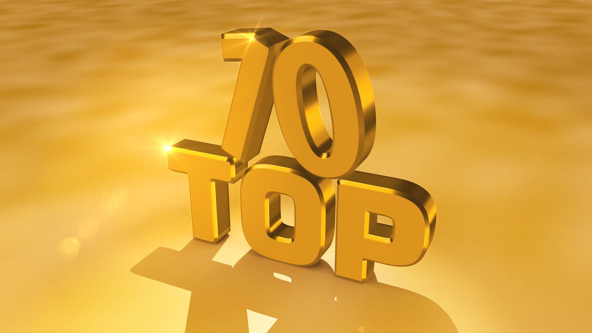 全球十大知名视觉传感器品牌排行榜