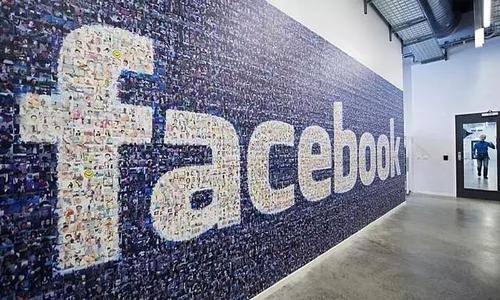 """赋予机器人""""触觉""""!Facebook用AI技术优化机器人"""