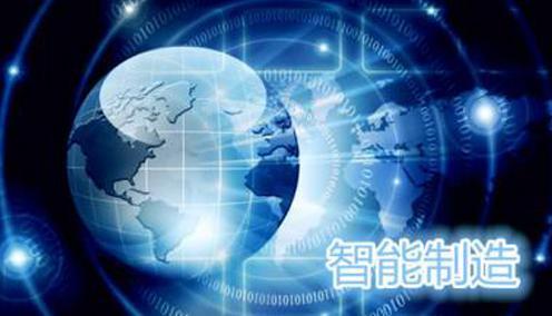广州智能制造业承压       去年营收下滑骨干企业占比增多
