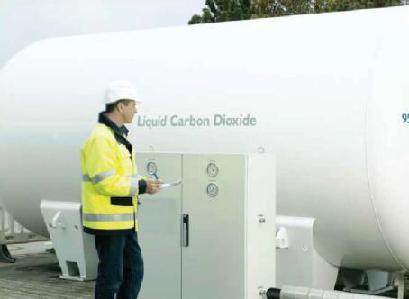 提质增效促环保:林德完整解决方案助橡塑行业升级发展