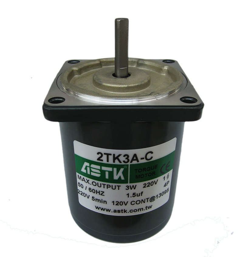2TK3A-C,STD-62交流力矩电机ASTK质量保证