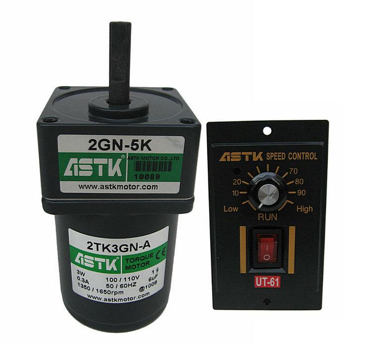 2TK3GN-A,2GN-5K,UT-61专业力矩电机马达ASTK质量保证