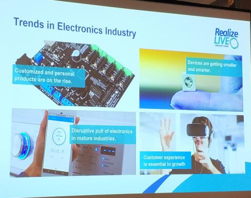 工业软件领先者,西门子PLM如何引领数字化变革?
