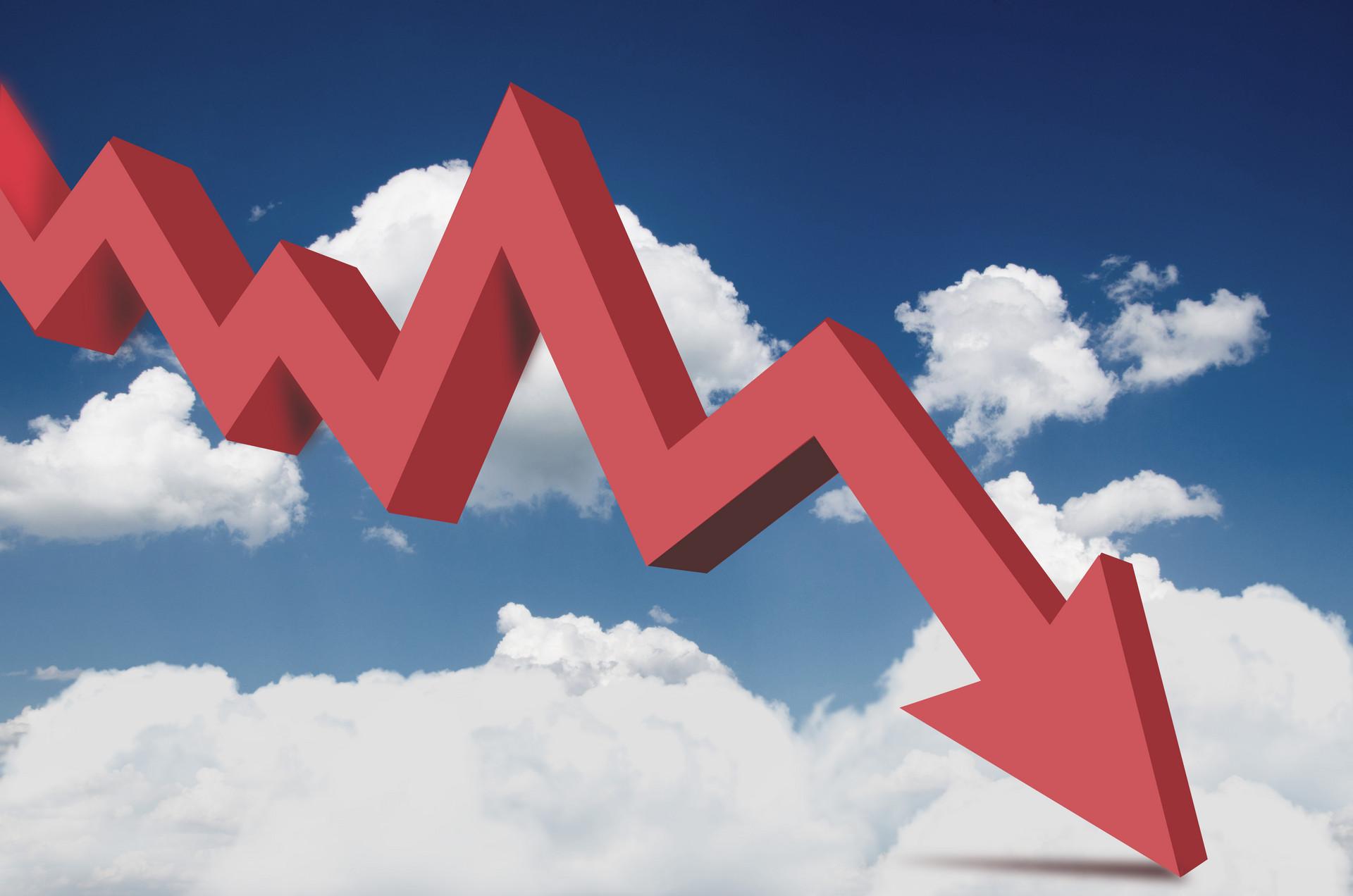 日本4月机床对华订单额下降48.7%