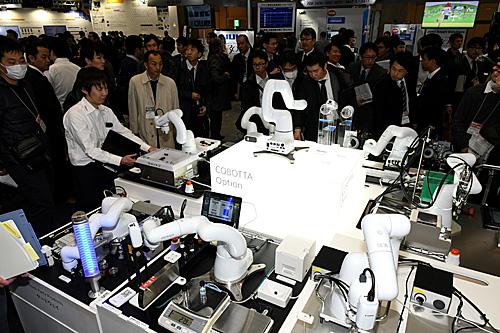 日本彩酷彩票机器人订单额预期下降,贸易摩擦影响正体现到实体经济