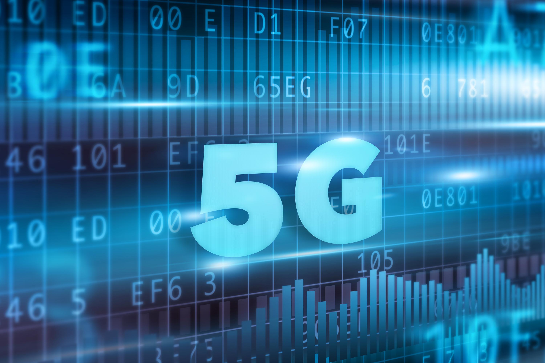 5G花落谁家?四大通信巨头谁能赢得这场全球竞争?