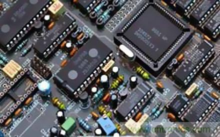中国半导体制造设备自动化市场研究报告