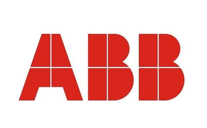 ABB ACS880系列变频器在双吊点门式起重机上的应用