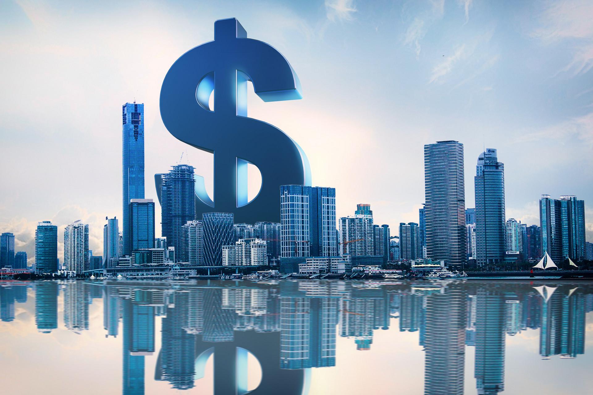 中国企业对东南亚投资出现扩大趋势