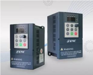 易能电气EN630迷你型高性能矢量变频器新品发布