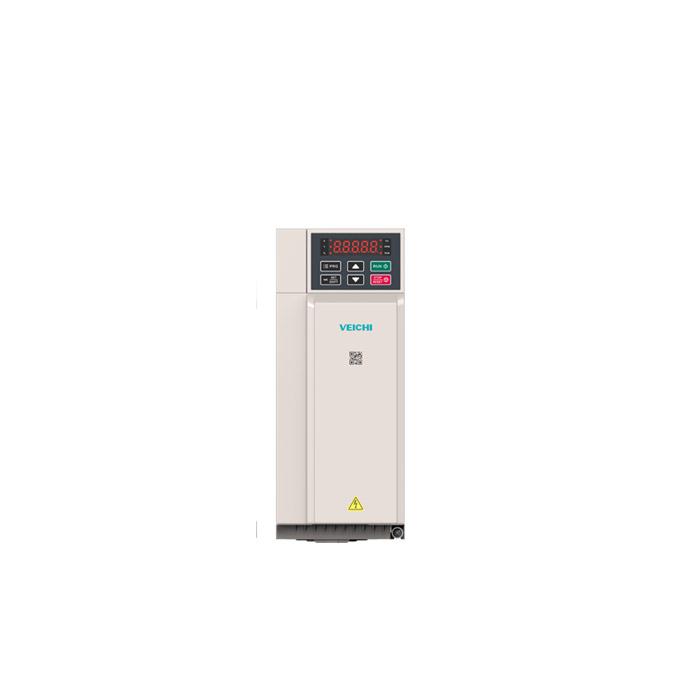 AC310-XL线缆行业专用全民彩彩票器