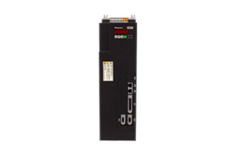 迈信 EP3H系列 大功率伺服驱动器