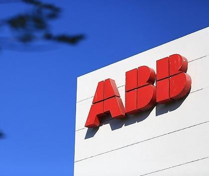 ABB换流站技术将提升韩国济州岛电力稳定性