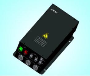 易能电气 电动大巴控制器系列之三合一控制器