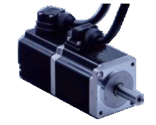 40S3S系列伺服电机