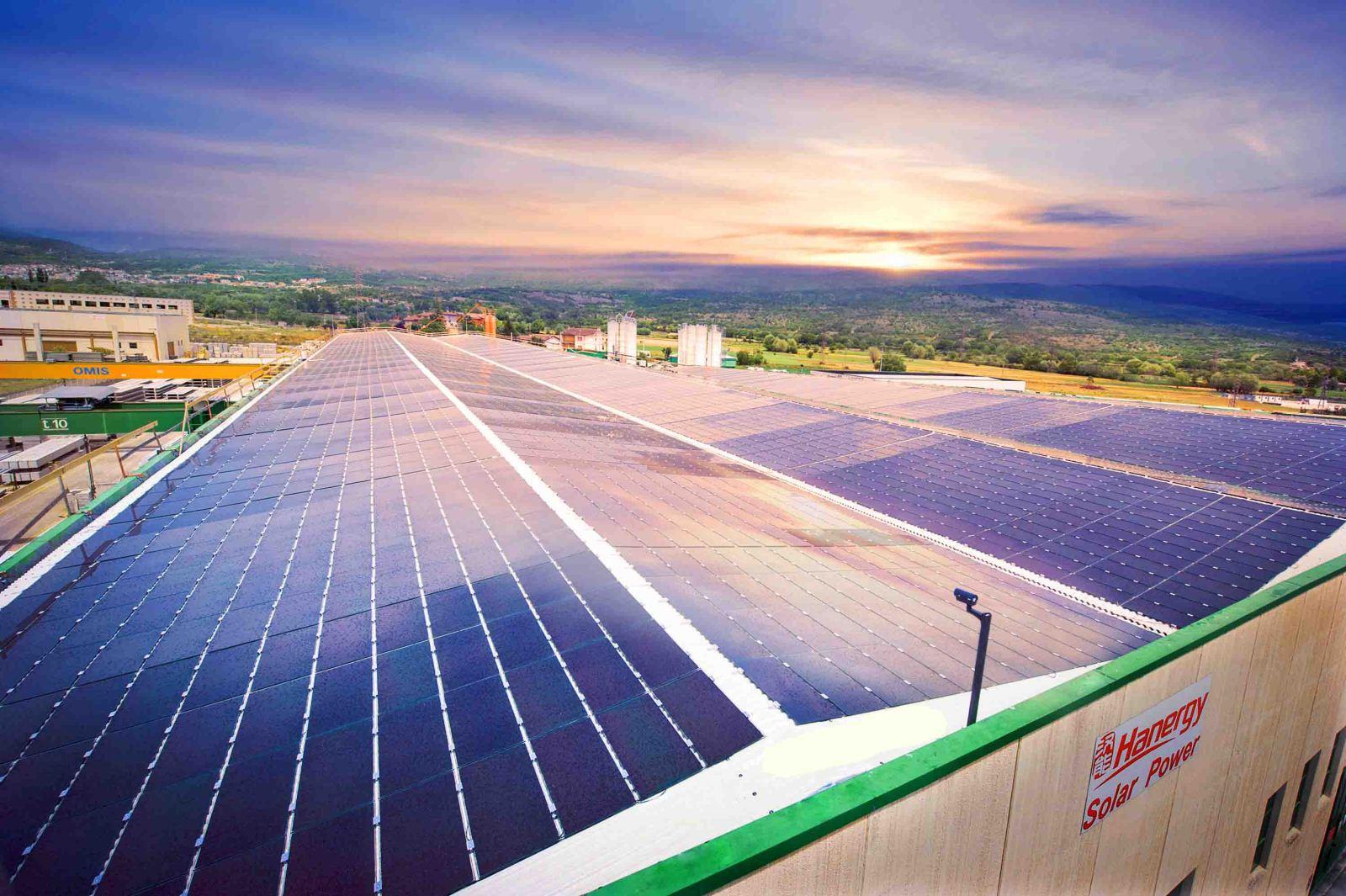 财政部下发可再生能源补贴81亿