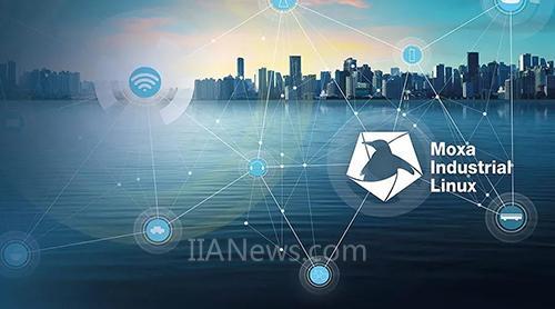 智能制造和工业4.0如何塑造供应链?