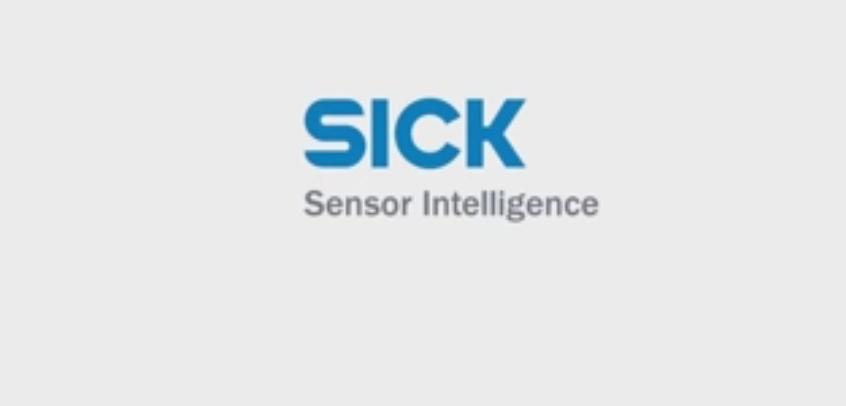 西克(SICK) Microscan3的配备软件先容