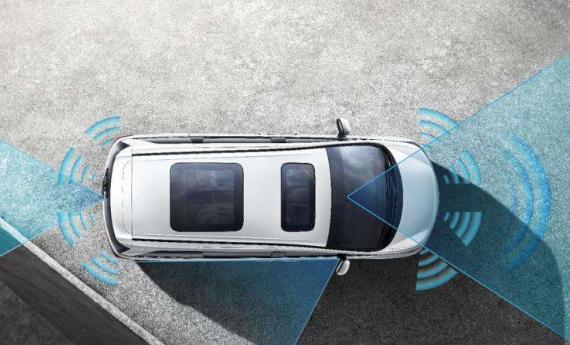 瑞萨电子推出感知快速启动软件      提升?#24230;?#24335;汽车ADAS性能