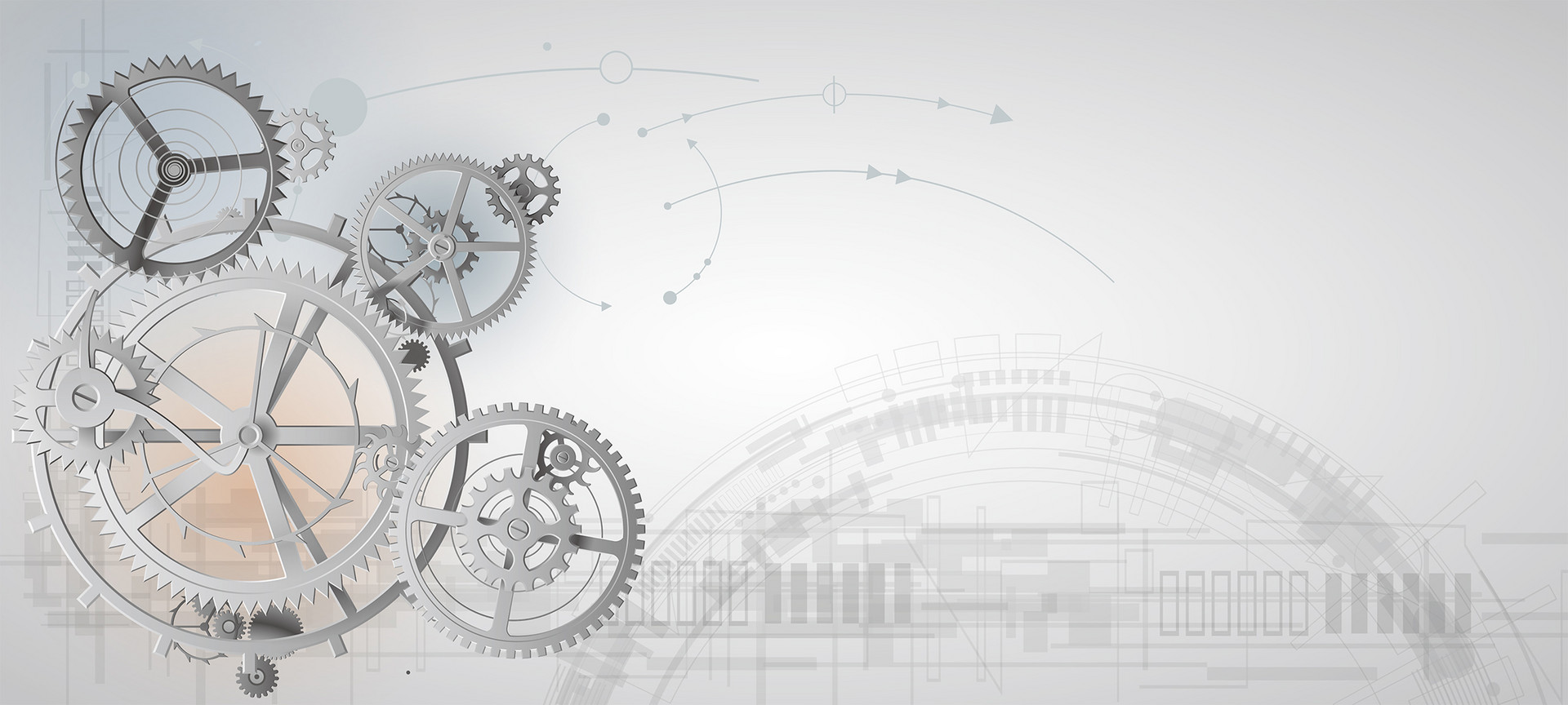 最新工控自动化领域展会信息一览