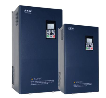 易能电气EN700智能型变频器震撼上市!
