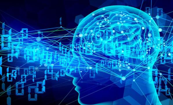 医疗4.0 | 物联网大数据开启医疗产业的医疗革命